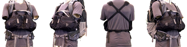 chest-pack-for-hiking