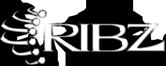 RibzWear